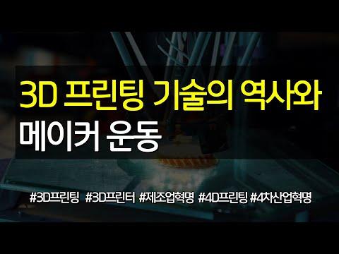 DCM_20210609094810xc0.jpg
